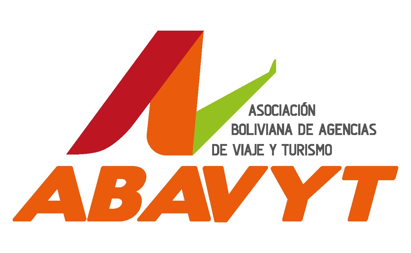 ABAVYT – Asociacion Boliviana de Agencias de Viaje y Turismo